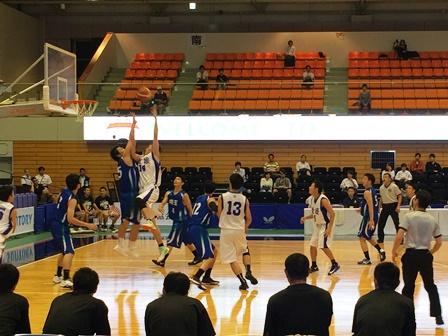 2015_wakayamakokutai_0924_2